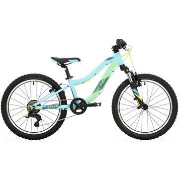 Bluza Alpinestars Sierra Long Sleeve Jersey black/red S