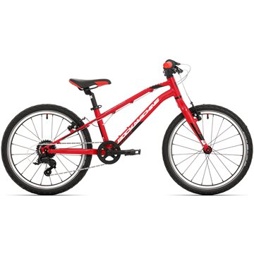 Bluza Alpinestars Drop 2 Full Zip Long Sleeve Jersey bright blue/green M