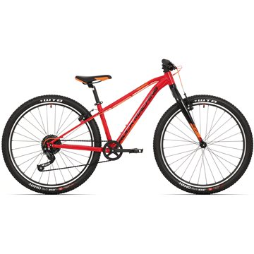 Bluza Alpinestars Drop 2 long Sleeve Jersey blue/stratos/aqua M