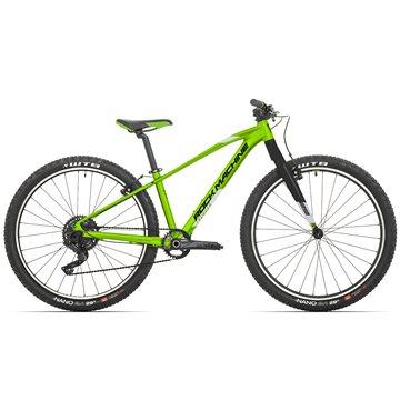 Crema de protectie pentru piele Muc-Off Chamois Cream Sachet Pack (5 buc)
