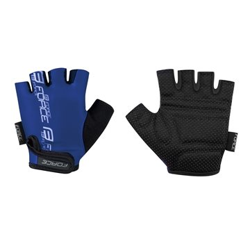 Anvelopa Continental TourRide Puncture-ProTection 47-622 28*1.75 gri