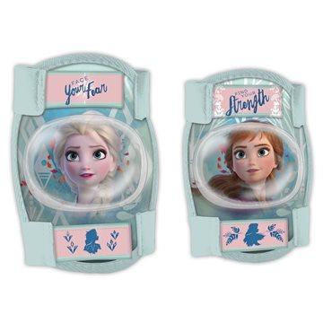 Bicicleta Focus Raven Evo 22G 29 hotchili 2018