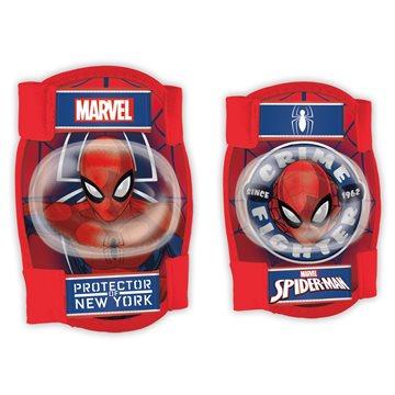 Bicicleta Focus Raven Evo 22G 27.5 hotchili 2018