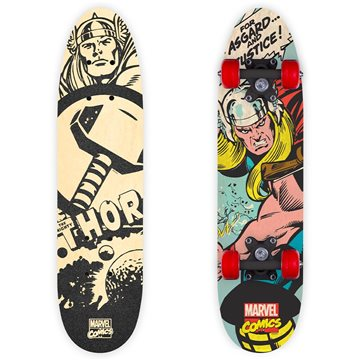 Bicicleta Focus Raven Elite 20G 27.5 lime 2018