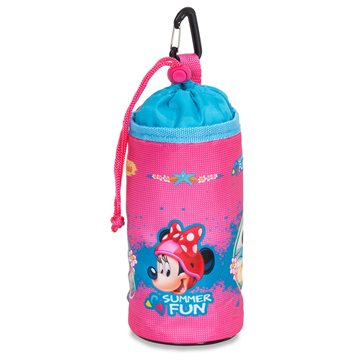 Bicicleta Focus Crater Lake Pro 30G DI 28 irongreymatt 2018