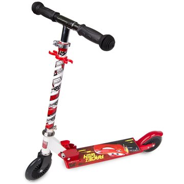 Bicicleta Focus Crater Lake Lite 27G TR 28 midnightbluemat 2018