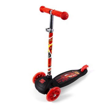 Bicicleta Focus Crater Lake EVO 24G TR 28 white 2018 - 450mm(S)