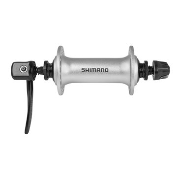Termos TSL ISOTHERMAL FLASK 350 ml