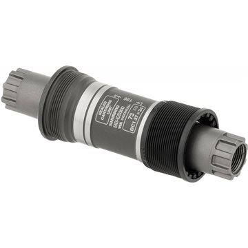 Termos TSL ISOTHERMAL FLASK 1000 ml