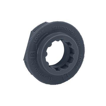 Roata spate 29 Force Basic Disc 622x19 centerlock