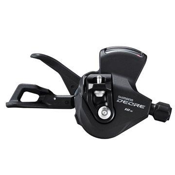 Postăvaru-Poiana Braşov