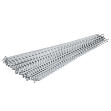 Bicicleta Adriatica Cruiser Man gri 2016