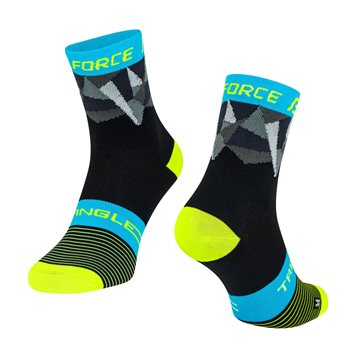 Camera bicicleta Continental Tour 26 Wide A40 47/62-559