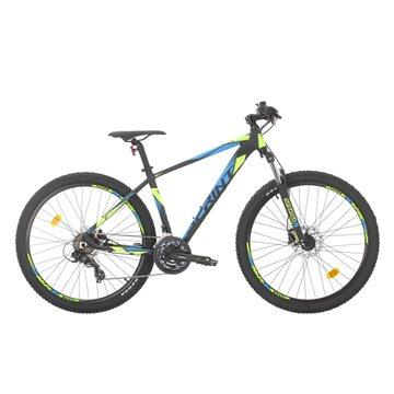 Bicicleta Pegas Clasic Violet Mat