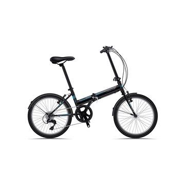 Bicicleta Pegas Magistral Negru Stelar