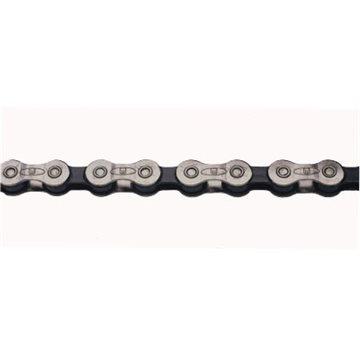 Pedalier Shimano FCTX801 48/38/28T 170mm negru cu CG