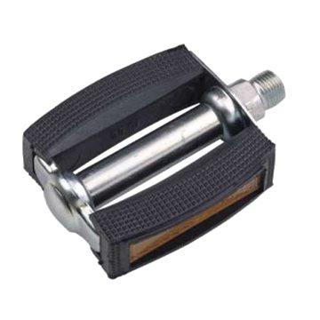 Pedalier Shimano FCTY701 42/34/24 170 mm cu CG argintiu