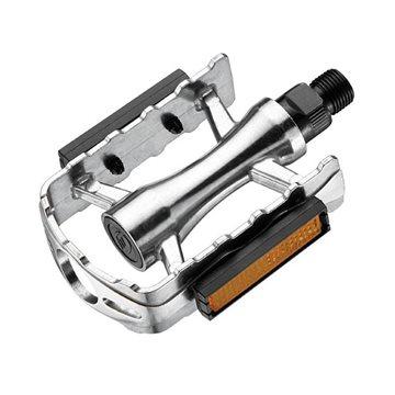 Schimbator fata Shimano FDM786D6 2x10v tragere dubla