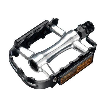 Manete schimbator Shimano SLX7000 11x2/3v I-Spec II