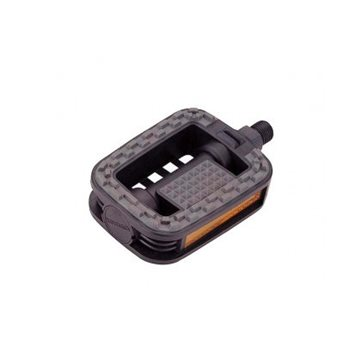 Manete schimbator Shimano Deore SLM610 2x10v I-Spec B-Type