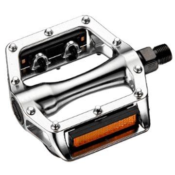 Manete schimbator 3x6v Shimano SLTXLFB+R6A