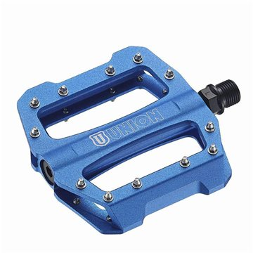Bicicleta Focus O1E Pro 12G 29 red/white 2018 - 450mm (M)