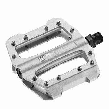 Bicicleta Focus Jam C Lite 27.5 12G lime 2018 - 440mm (M)
