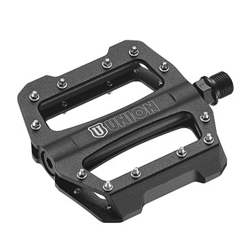 Bicicleta electrica Focus Jarifa2 EX 9G 29 red 36v/11,0ah 2018 - 460mm (M)