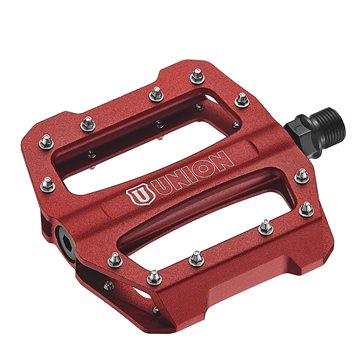 Bicicleta Focus Mares 105 22G carbon-red-orange 2018 - 540mm (M)
