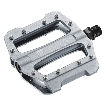 Bicicleta electrica Focus Bold2 29 11G blackm/blue 36v/10,5ah 2018 - 440mm (M)
