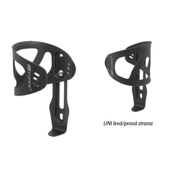 Anvelopa pliabila Continental Mud King Protection 29er 47-622 (29*1,8)