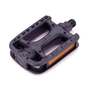Lacat Abus 1650/185 Key Combo negru