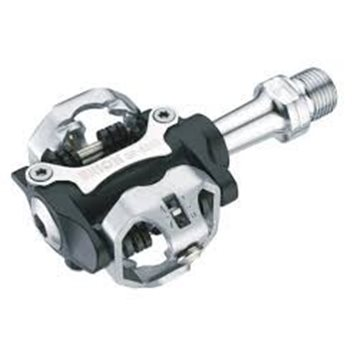 Set 2 lacate Abus Phantom 8960/85 Twinset