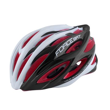 Solutie anti-pana Continental Sealant 1000 ml