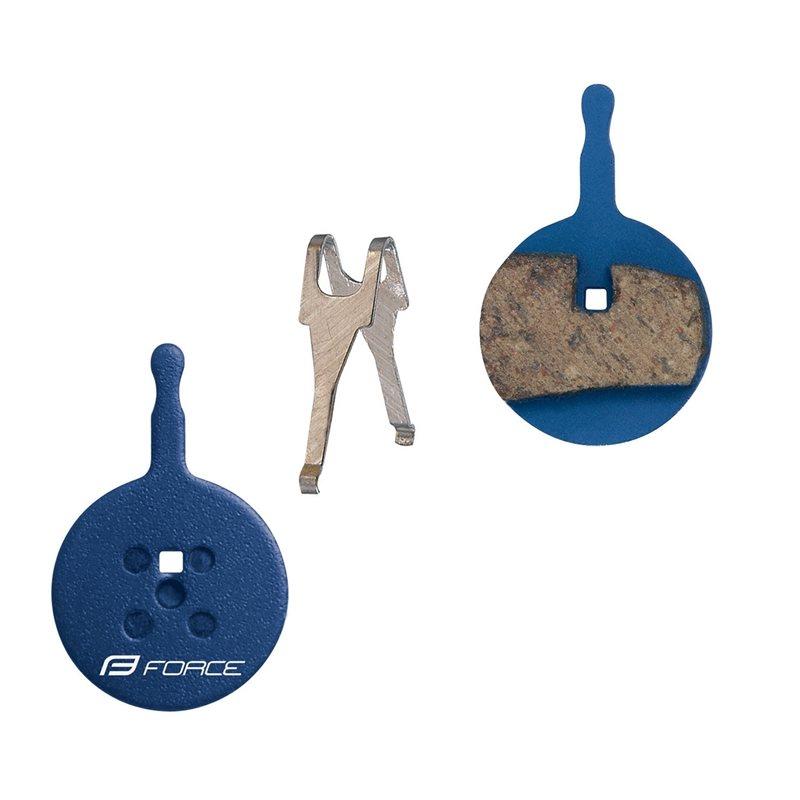Kit valve Continental Presta Cores