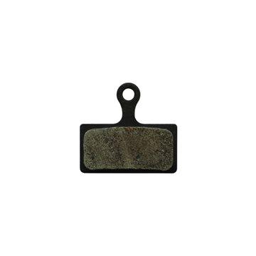 Ochelari Force Aeon fluo lentila neagra
