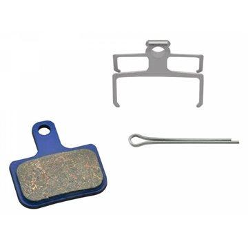 Ochelari Force Aeon alb/negru lentila negru laser