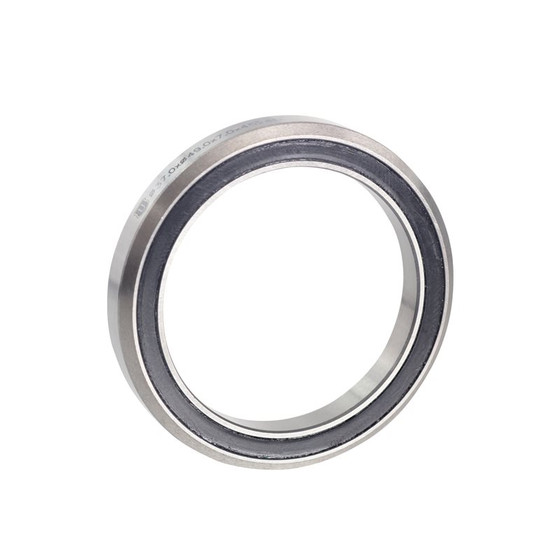 Anvelopa pliabila Continental Cross King Racesport 58-584 (27.5 * 2.3)