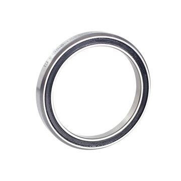 Anvelopa pliabila Continental Cross King Racesport 58-622 (29*2.3)