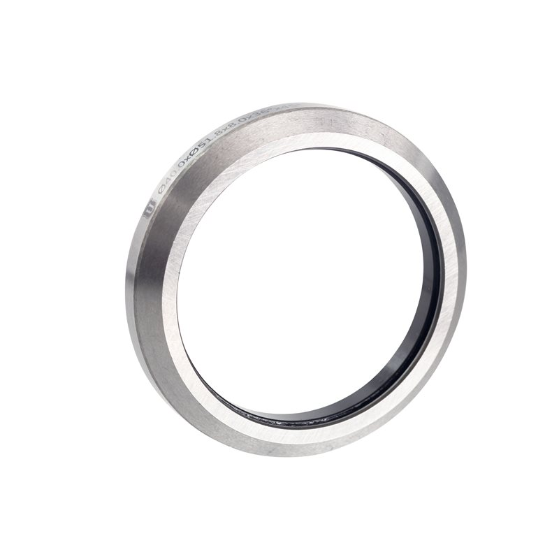 Anvelopa pliabila Continental Cross King Protection 58-622 (29*2.3)