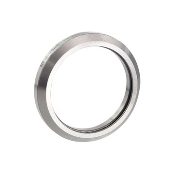 Set valve tubeless Continental (S40)