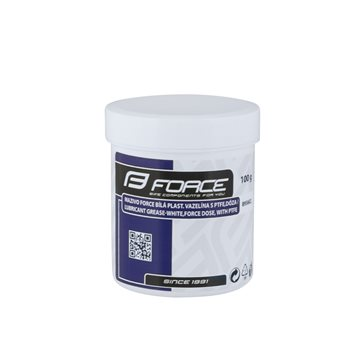 Anvelopa pliabila Continental X-King Performance 29er 55-622 (29*2,2)