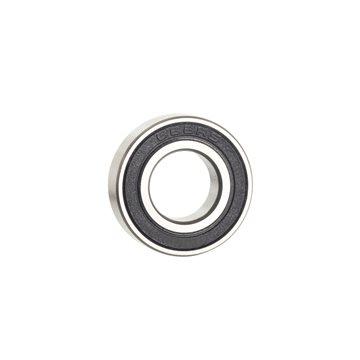 Bicicleta Adriatica City Retro Donna 28 albastra 45 cm