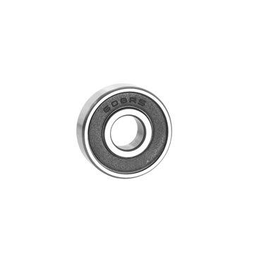 Bicicleta Adriatica City Retro Donna 28 crem 45 cm