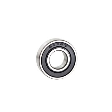 Bicicleta Adriatica City Retro Man verde 2018-500 mm