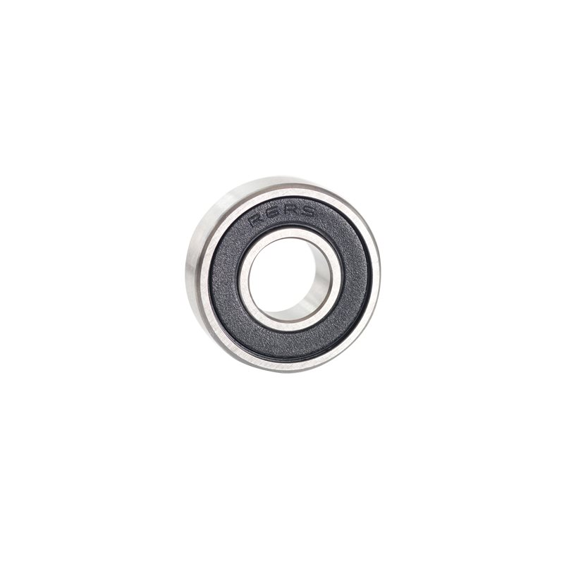 Bicicleta Adriatica City Retro Man verde 2018-550 mm