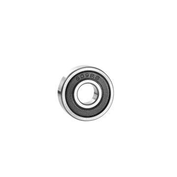 Bicicleta Adriatica Holland Man 28 1V verde olive 54 cm