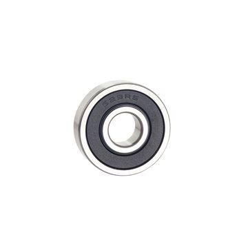Manusi Alpinestars Flow Glove bright green black L