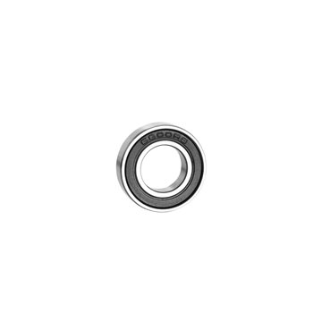 Manusi Alpinestars Flow Glove black steel gray L