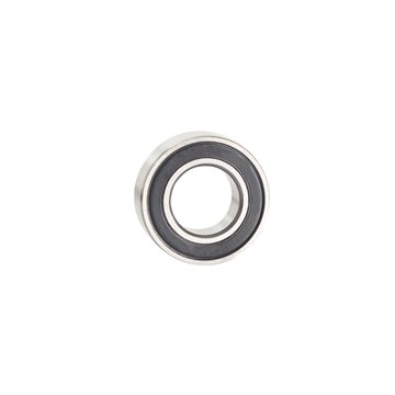 Pantaloni scurti Alpinestars Sight Shorts spicy orange 34